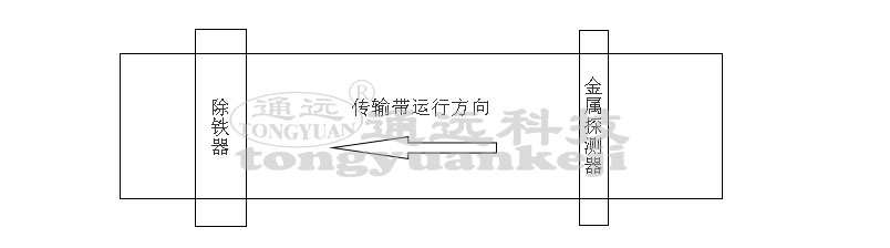 方案1.jpg