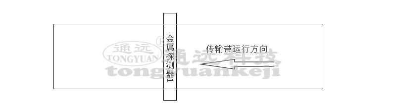 方案3.jpg