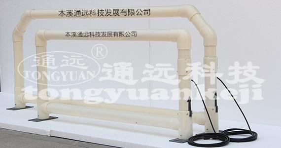 输煤系统用BT-400C型天博平台官网探测器