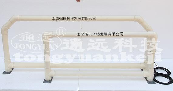 球团焦炭用BT-400C型天博平台官网探测器
